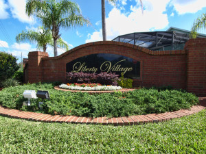 Liberty-Village-Kissimmee