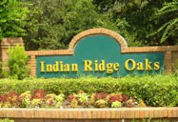indian_ridge_oaks