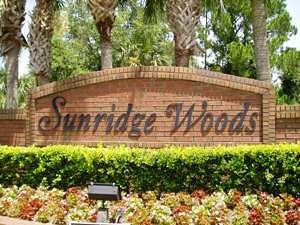 sunridge woods davenport