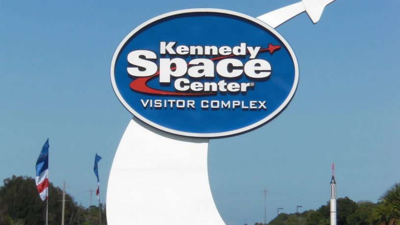 Kennedy_space_center_20110730